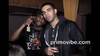 New Big Sean ft Drake - Made (Single Finally Famous)