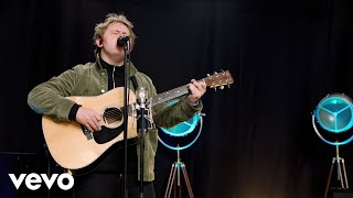 Lewis Capaldi - Forever (Live)