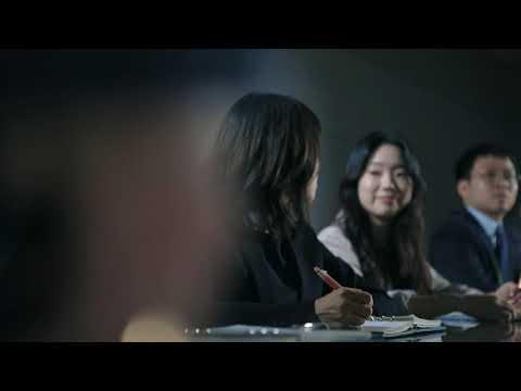 2019년 기관 홍보동영상(국문, 6분)