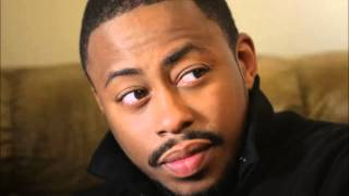 Raheem DeVaughn - Fire We Make (Remix)