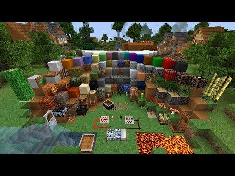 Moddovaný Minecraft - Doba elektrická! - Větřík