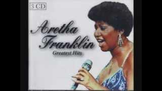 CHAIN OF FOOLS   ARETHA  FRANKLIN