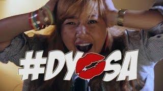 Yumi Lacsamana — Dyosa (Official Music Video)   Diary ng Panget The Movie OST