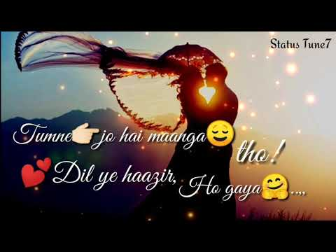 lo safar whatsapp status
