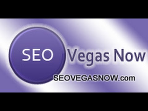 #1 Las Vegas SEO Expert | Shares Website Tips For Businesses