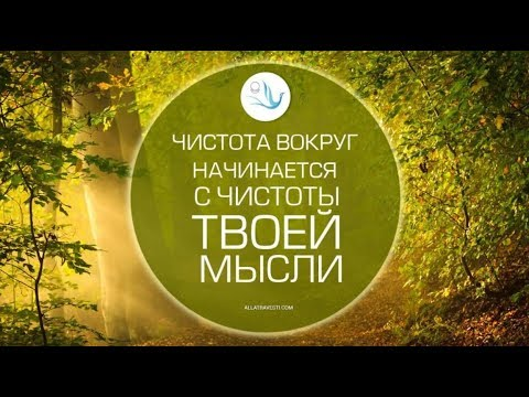 УБОРКА-ВЛОГ #9/HOUSE CLEANING ROUTINE/ CLEANING MOTIVATION