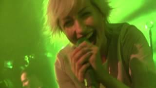 Мураками - Минуты (14.02.2017) 16Тонн