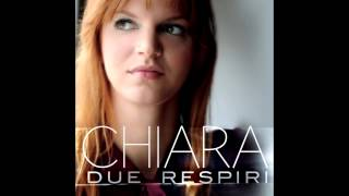Chiara - Due Respiri (2012) [iTunes Version]