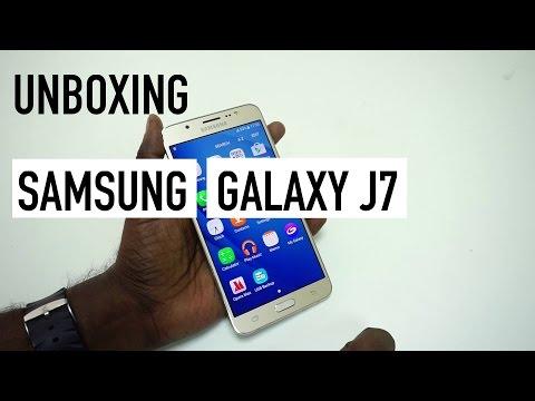 Samsung J7 Crown Codes