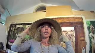 intervista a Cristina Natale part 3