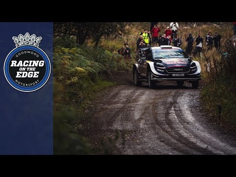 Why Wales Rally GB is brilliant in 86 seconds