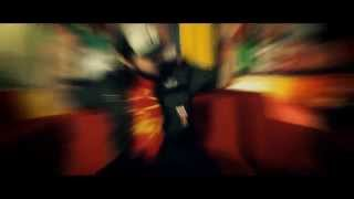 Piotta Bbw Official Video Hd