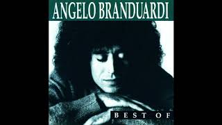 Angelo Branduardi best of 1991