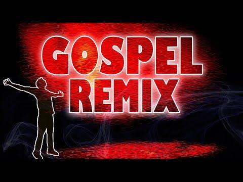 Musicas gospel remix - Musica gospel remix internacional - Gospel remix 2021  #28