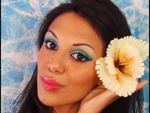 Comprare la crema di decolorazione di faccia da pigmentary nota in