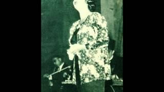 تحميل اغاني من نوادر السيدة أم كلثوم - مقاديرُ من جفنيكِ - شوقي / السنباطي MP3