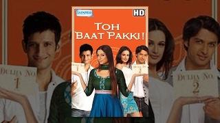 Toh Baat Pakki (HD) - Hindi Full Movie - Tabu   - YouTube