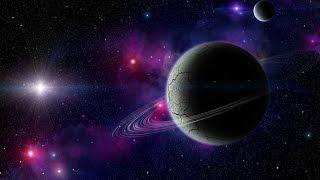 HUGE Metallic Object 13 Times Bigger than Jupiter Causing Disagreement Among Scientists
