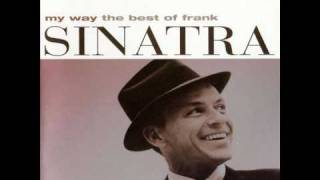 Frank Sinatra - The Best Is Yet To Come (Original)