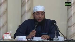 Amalan Mendapatkan Anak   Ustad Khalid Basalamah