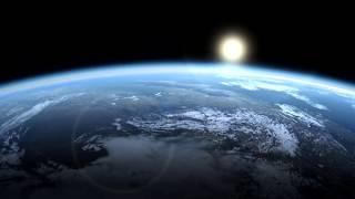 Video The Self-Collected - Abandon Ship