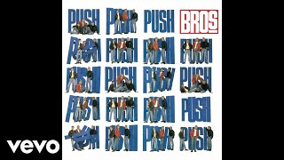 Bros - Liar (Audio)