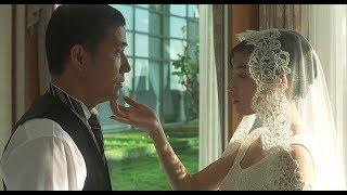 【宇哥】妻子与女儿互换身体,丈夫该如何与她生活…豆瓣7.8高分奇幻片《秘密》