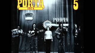 Porta 5 [1974]