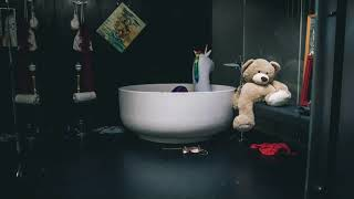 Martin Garrix   Home (Feat. Bonn) Intro Edit Best Quality HD