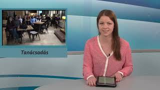 TV Budakalász / Budakalász Ma / 2021.05.13.