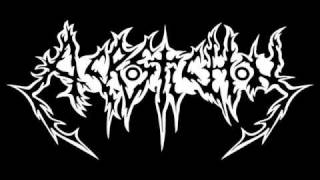 Acrostichon - Spineless