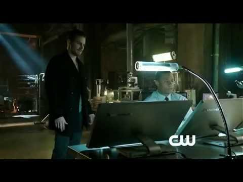 Arrow 1.17 (Preview)