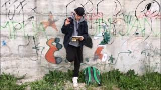 McVirant - Brez Dlake Na Jeziku