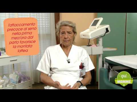 Vassoi medici a emorroidi