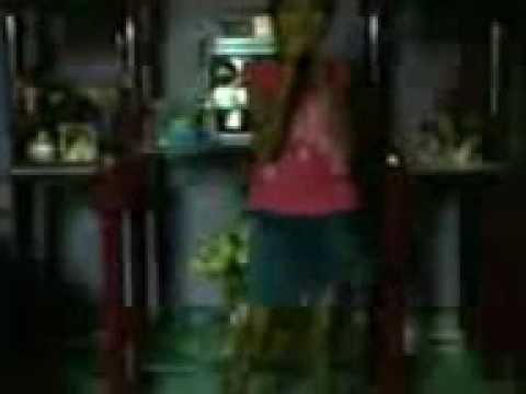 dança do cangurú-steffany bonfim do piauí-pí