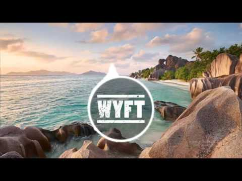 Bob Marley - No Woman No Cry (SLAPFISK Remix) (Tropical House)