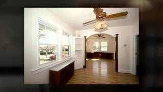 preview picture of video '649 Seneca Avenue Norwood, PA 19074'
