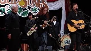 Woodsongs 801: Preservation Hall Jazz Band