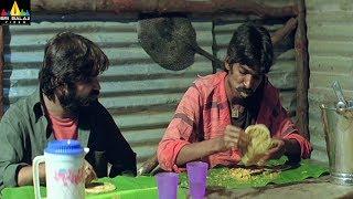 Bheemili Kabaddi Jattu Movie Scenes | Dhanraj Parota Comedy | Telugu Movie Scenes | Sri Balaji Video