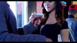 Chitty Bang - E 40 (Video)