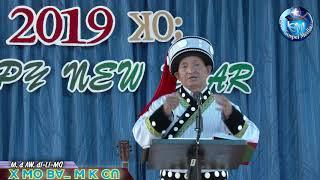 X MO_ M K CUH [M  PHA PHILIMON] 2019-01-01