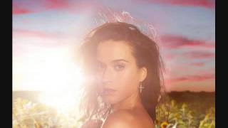 Musik-Video-Miniaturansicht zu Legendary Lovers Songtext von Katy Perry