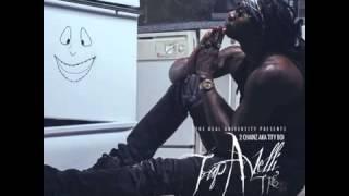 2 Chainz ft Wiz Khalifa A Milli Billi Trilli Trap A Velli Tre Mixtape