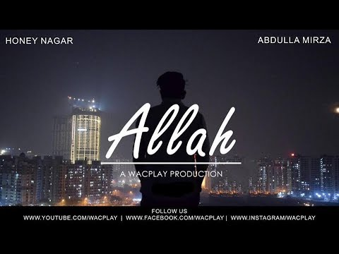 Download Allah | Jass Manak | Sukhe | (Official Video)  Latest Punjabi Songs 2018 | WACPLAY HD Mp4 3GP Video and MP3