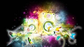 Fallin - Faydee + Download [HOT RnB 2011]