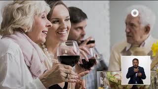 Diálogos en confianza (Pareja) - Construyendo relaciones sanas con mis suegros