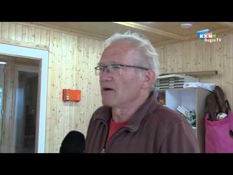 Open dag bij Scouting Boxmeer