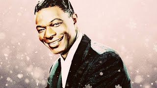Nat King Cole - O Little Town Of Bethlehem (Capitol Records 1960)