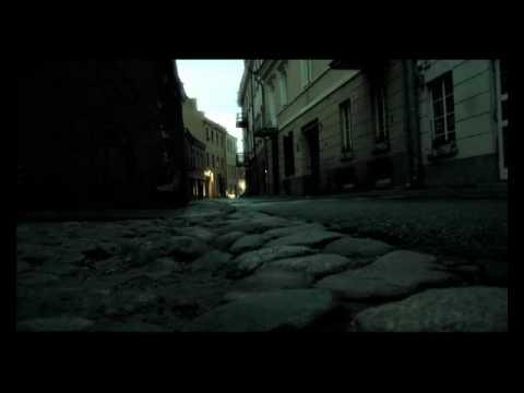 Герман - Город не спит