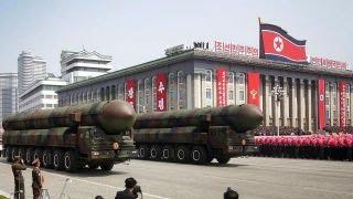 North Korea summit doubts: Media are overreacting, Rich Noyes says